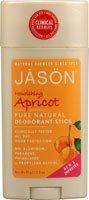 jason-natural-products-deod-stkaprctalupar-fr-25-oz-ea-1-by-jason-natural