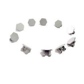 fitbit-pulsera-de-alta-jomoq-silicona-personalizado-de-repuesto-pulsera-con-hebilla-de-metal-para-fi