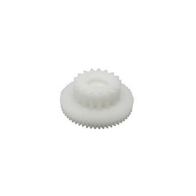 Braun Engranaje para exprimidor Citromatic 4979CJ3050Multiquick 5cj3050wh