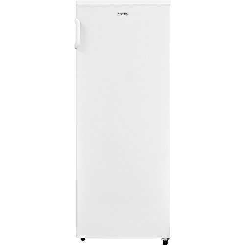 Fridgemaster MTL55249 White 55cm...