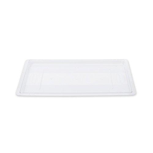 Rubbermaid ProSave Food Box Lid - Clear