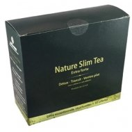 nature-slim-tea-nature-slim-tea-extra-forte-en-promo-60-infusettes