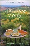 williams-sonoma-savoring-italy