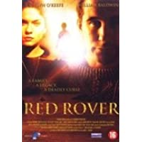 Red Rover [ 2002 ] Uncut / Unrated Version - Widescreen by William Baldwin