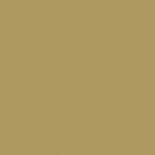 Gold Rolle Wrap 1,5m x 70cm
