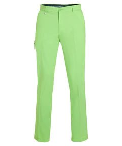 golfino-herren-golf-techno-stretch-hose-regular-green-flash-gr-50