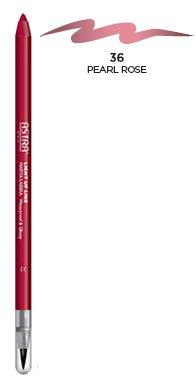 ASTRA Light up line 36 rose matita labbra* - Cosmetici