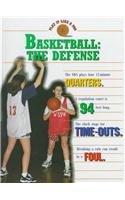 Basketball-The Defense por Bryant Lloyd