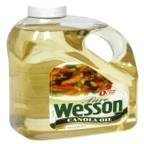 wesson-canola-oil-64-oz-pack-of-9-by-wesson