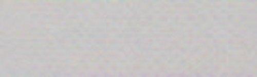 fil-coudre-coats-nylbond-solide-et-rsistant-la-dchirure-60m-gris-clair-3004