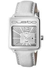 Relojes Mujer Custo on time CUSTO ON TIME PAUL VS PAULA CU002601