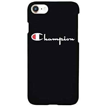 Coque iPhone 6/6S Champion Sport: Amazon.fr: High-tech