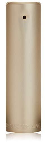 Emporio Armani femme/woman, Eau de Parfum, Vaporisateur / Spray, 1er Pack (1 x 100 ml)