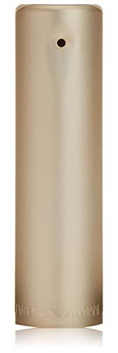 emporio he Emporio Armani femme/woman, Eau de Parfum, Vaporisateur / Spray, 1er Pack (1 x 100 ml)