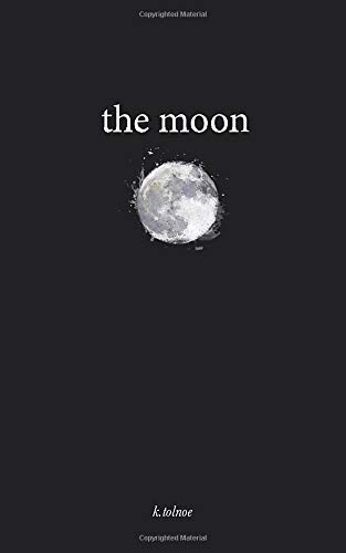 the moon (the northern collection, Band 1)
