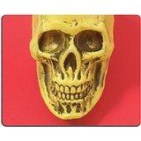 luxlady Gaming Mousepad imagen ID: 22913174un antiguo amarillo...