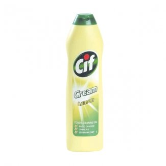 3x-500ml-pbs-medicare-best-price-lemon-squeeze-action-cif-crema-detergente-per-bottiglie-affronta-la
