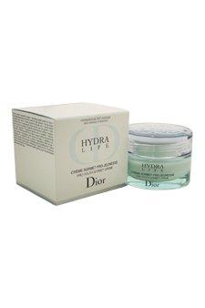 dior-hydra-life-pro-youth-sorbet-creme-50ml