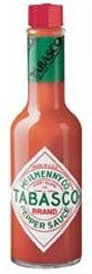 tabasco-tobasco-sauce-24x2oz