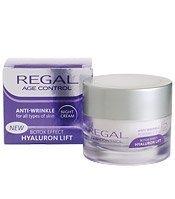 regal-anti-aging-night-cream-argireline-ha-hyaluronic-acid-botox-effect-remove-wrinkles-face-neck-sk