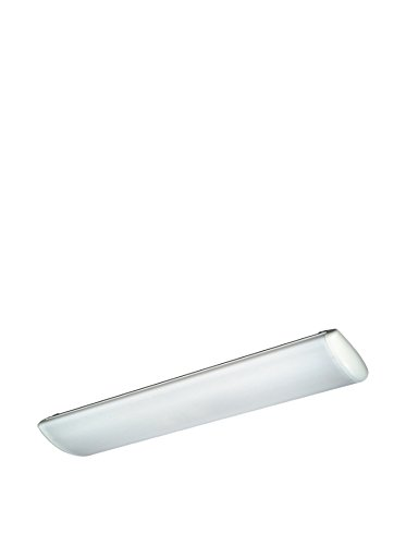 plafoniera-daks-slimline-incl-diffusore-bianco-2x18w-230v-bianchi-660-x-150-x-56-cm