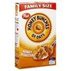 post-honey-bunches-of-oats-family-size-honey-roasted-cereal-18-oz-pack-of-12-by-post