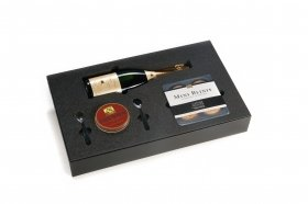 "Geschenkbox Caviar I ""Tradition"" 125g"