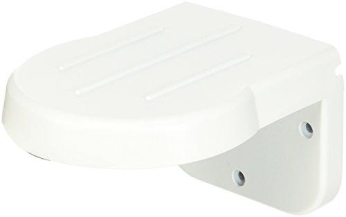 LUPUSNETHD Wandhalterung für LE960, LE966, LE971 und LE990B Weiß 10914
