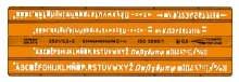 matrice-iso-orizzontale