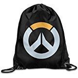 overwatch-logo-drawstring-bagzainis-traveler-backpack-sport-bagzaini-for-men-women-backpack-for-teen