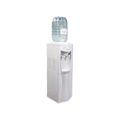 Water Cooler Dispenser Floor Sta...