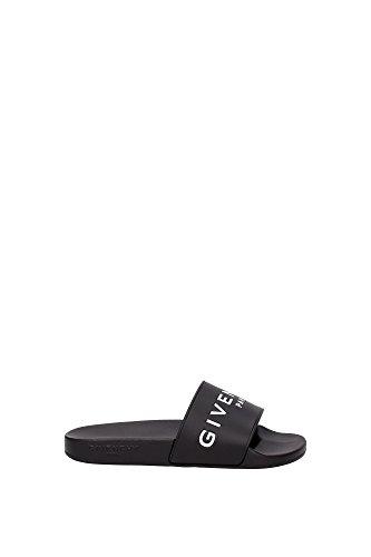 zapatillas-givenchy-mujer-caucho-negro-y-blanco-be08209809001-negro-35eu