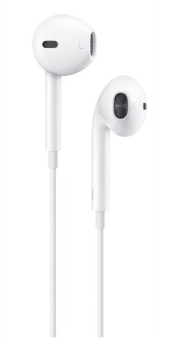 apple-earphone-with-microphone-and-remote-for-iphone-ipod-touch-non-retail-packaging-white