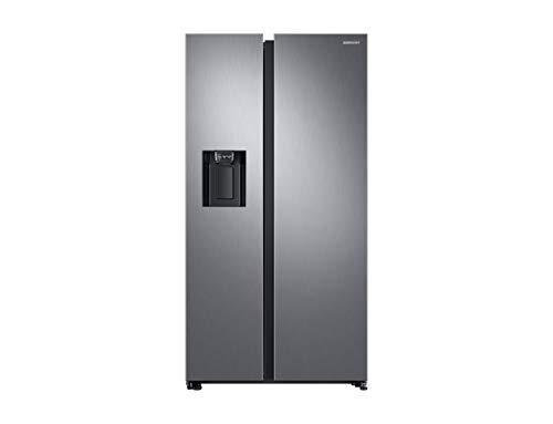 Réfrigérateur américain SAMSUNG - RS68N8221S9