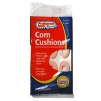 preffered-plus-foam-ease-corn-cushions-ea-9