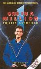 One in a Million by Phillip Schofield (25-Oct-1996) Hardcover