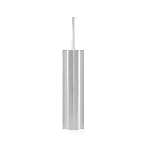 j-by-jasper-conran-stainless-steel-toilet-brush-holder