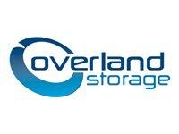 Overland Storage OV-SAS901711 LTO5 SAS Connectivity Kit