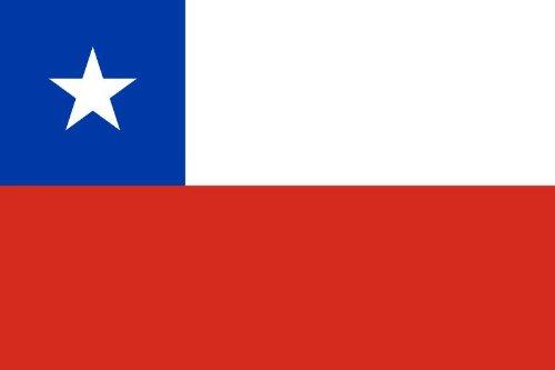 -promotion-drapeau-chili-150-x-90-cm