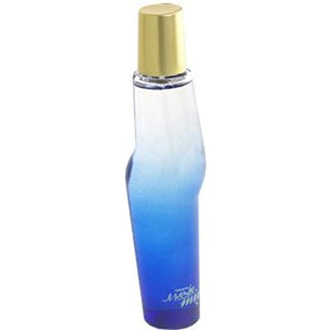 Mambo Mix per Uomo Cofanetto - 100 ml Colonia Spray + 100 ml Dopobarba Soother + 100 ml Gel Doccia