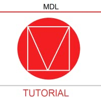 Guide to MDL