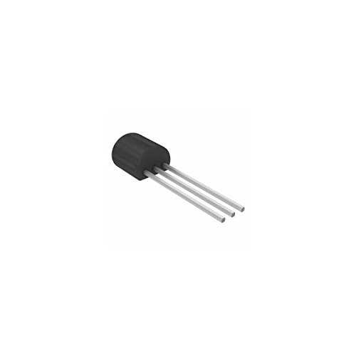 Fibaro Temperatursensor 4-er VPE DS-001 - Z-Wave, FIB_DS-001