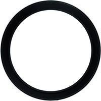LEE ADAPTOR RING 62MM SEVEN5 SYSTEM S562