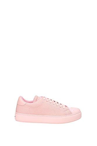 Sneakers Pinko Donna Pelle Rosa BLKS11H207AY23KO92 Rosa 37EU