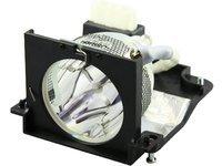 MicroLamp Projector Lamp for Lightware 150 Watt, 1000 Hours, ML11527 (150 Watt, 1000 Hours TRAVELER, TRAVELER CS11) Lightware Traveler