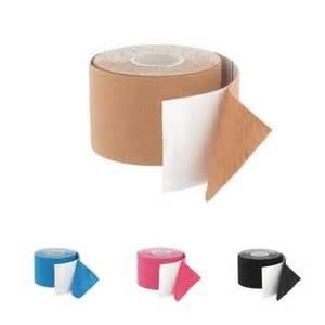 premium-kinesiotape-hochwertiges-kinesiologie-tape-fur-den-anspruchsvollen-einsatz-hochste-qualitat-
