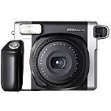 FUJIFILM 16445783 Instax(R) Wide 300 Camera