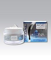 regal-age-control-anti-falten-nachtcreme-botox-effect-hyaluron-lift-mit-argireline