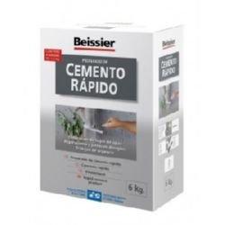 beissier-m107374-cemento-gris-rapido-6-kg