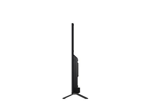 Sony Bravia 80.1 cm (32 Inches) Full HD LED Smart TV 32W562D (Black) (2016 model)